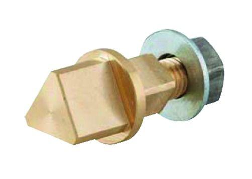 Adaptateur fouillot 7 mm - triangle EDF