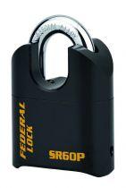 Haute sécurité - série SRP