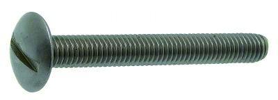 Inox A2 - NFE 25-129