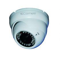 Caméra minidome 800TVL