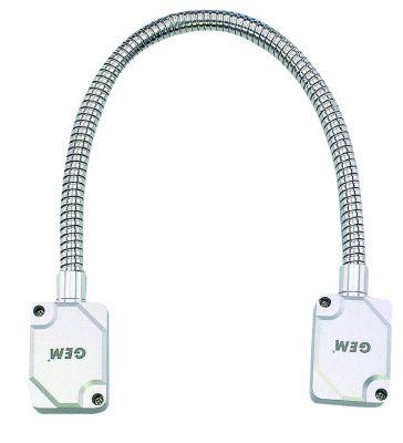 Passe-câble à bornier