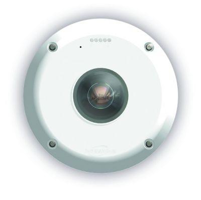 Caméra SeeSeebox 360 + enregistreur