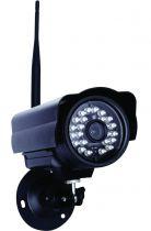 Caméra IP Wifi HD 720p