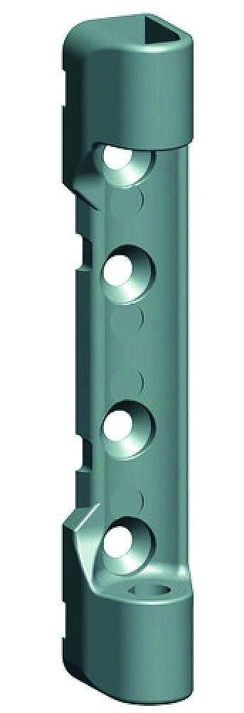 Rotation PVC