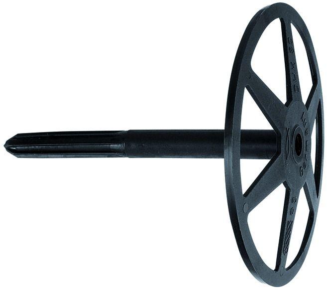 DHK - ø 90 mm - profondeur perçage 30 mm