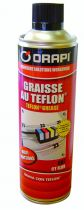 Graisse CT FLON - 607