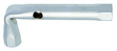 Clé tube coudée série 217