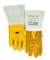 Gant thermique Mig/Mag pouce renforcé COMFOflex®