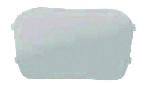 Accessoires pour masque à cristaux liquides série Speedglass