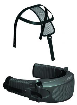 Respirateur motorisé CleanSpace™2