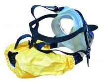 Housse de protection cleanspace™ anti-acide et anti-statique