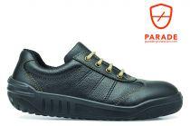 Chaussures femmes Josio - S2