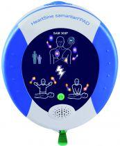 Défibrillateur automatique Samaritan® PAD 360P