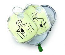 Paire d'électrodes pour défibrillateur Samaritan® PAD 360P