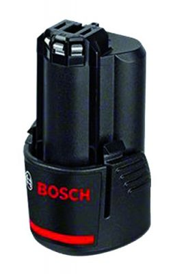 Batteries Bosch