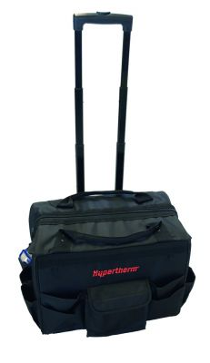 Valise de transport pour Powermax 30® XP - 30® AIR - 45® XP