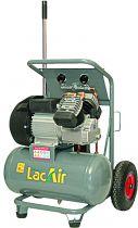 Compresseur mono-étagé Maxair - 24 litres