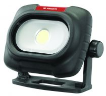 Projecteur led rechargeable IP 67 - 779.EYEPB