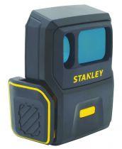 Télémètre pour smartphone - Smart Photo Mesure