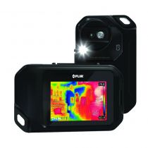 Camera thermique wifi FLIR C3
