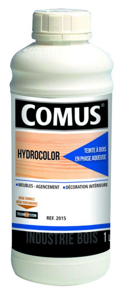 Hydrocolor - bidon de 1 litre