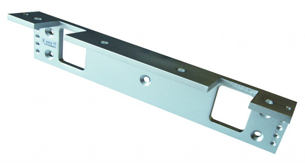 kit de fixation pour ventouse en applique l z. Black Bedroom Furniture Sets. Home Design Ideas
