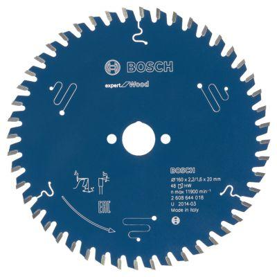 Bosch - Expert wood