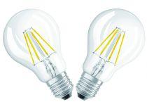 Ampoule led Parathom Retrofit classic A - culot E27