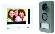 Portier video domotique Mininote +