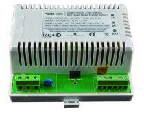 Module alimentation chargeur PSXM-1205