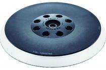 Accessoires pour Planex Easy LHS-E 225 EQ