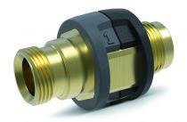 Adaptateur EASY!Lock pour HD 5/11 P+ / HD 15 C+ / HD 6/15 C+ / HD 6/15 CX+ / HD 7/15 G / HD 9/23 G