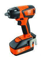 ASCD 18-300 W2 - 290 Nm