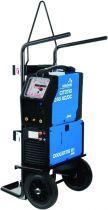 Citotig 240 AC/DC - refroidi eau