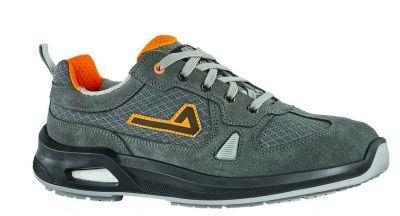 Chaussures hommes Mercury - S1P/SRC/E/A/CI