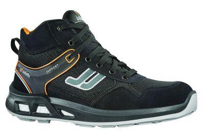 Chaussures homme Jalpunch - S1P/SRC/E/A/CI