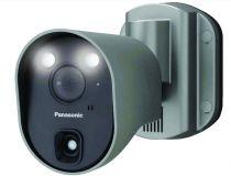 Caméra sans fil DECT - VL-WD812EX