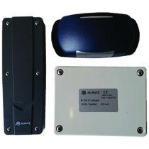 Système radio pour barres palpeuses Allmatic