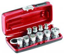 Composition de 11 outils R.180HX
