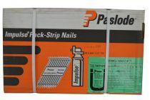 Pack clous + gaz IM 350