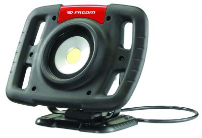 Projecteur Led Bluetooth 84 W - IP 67 - 777.SPOTBT