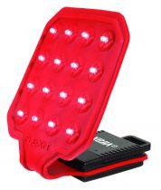 Lampe flexible multi-orientable - 200 lumens