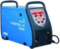 Citosteel III 320C