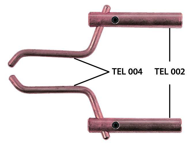 Accessoires pour Digital Modular 230