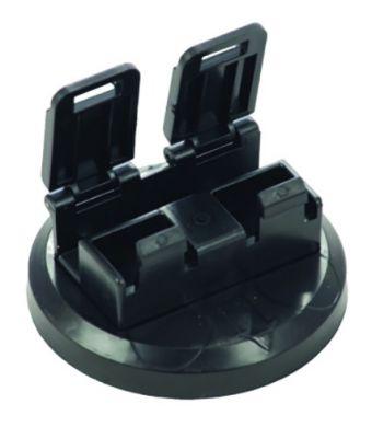 Support magnétique pour spot led rechargeable 10 W - IP,54