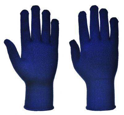 Gant ou sous-gant Thermolite® - Doublure thermique