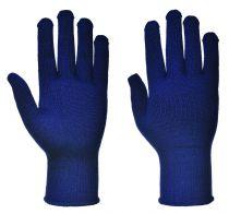 Gant ou sous-gant Thermolite®