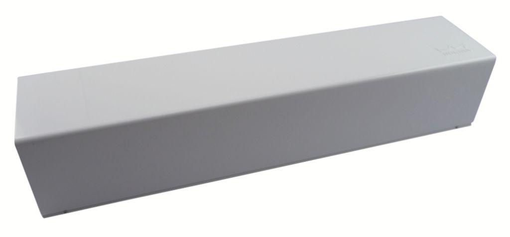 Ferme-porte TS 93 B2S et 93 G2S