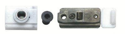 Accessoire pour TS 91 - 92 et 93