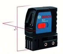 Laser Impulsion GLL 2